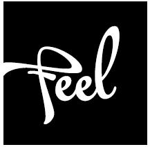 Feel - A Digital Solutions Bus...